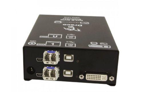 emetteur-compact-dvi-d-sur-fibre-sans-audio (1)