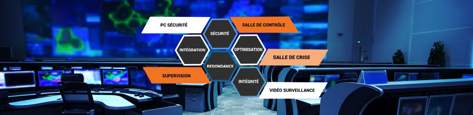 Elecdan Solutions Société